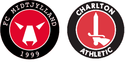 Fc-midtjylland-vs-charlton
