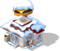 Burger Joint snow-icon.png.png