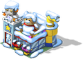 Toy Store snow.png