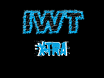 IWT XTRA