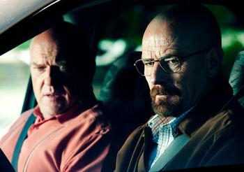 Episode-9-hank-schrader-walter-white