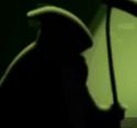 Mr. G. Reaper.png