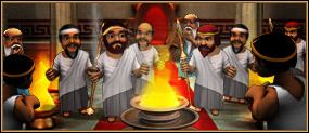 Teocracia.jpg