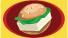 HQ Tofu Burger-icon