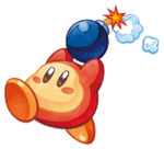 KMA Waddle Dee4