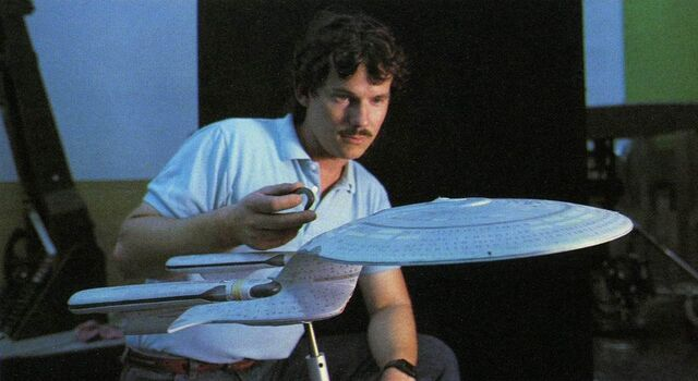 640px-USS_Enterprise-D_two-foot_model_set_up_for_shooting_at_Image_G_by_Gary_Hutzel.jpg