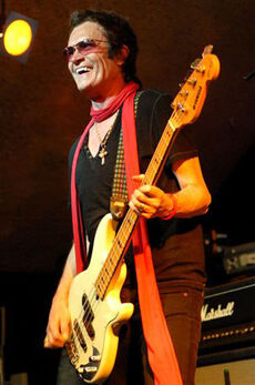 GlennHughes