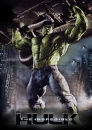 Hulkbuscopyul2