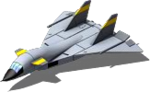 Hypersonic Bomber.png