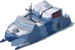 Avanzada Battleship.png