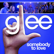 S01e05-04-somebody-to-love-04