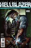 Hellblazer Vol 1 278
