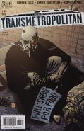 Transmetropolitan Vol 1 38