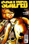 Scalped Vol 1 41