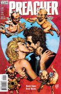 Preacher Vol 1 54