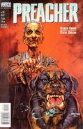 Preacher Vol 1 55