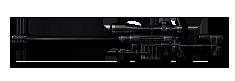 M400_gfx.png