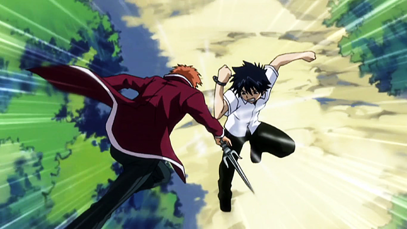 Related Pictures ddl basi wallpaper hd anime manga spiderneo com