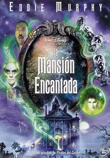 2201-la-mansion-encantada2003