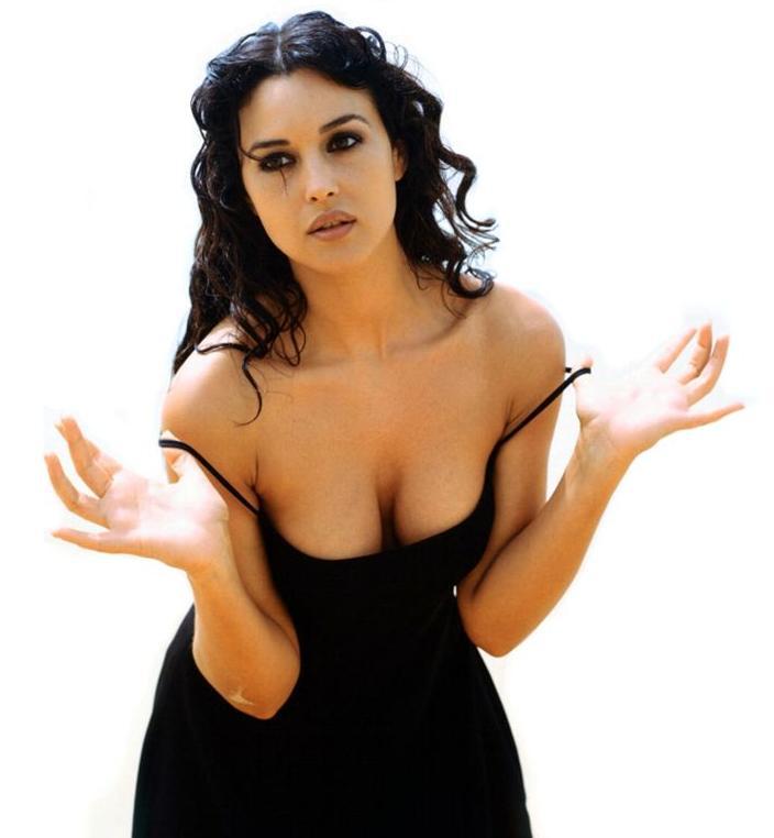 Pussy Sex Images Amy bikini dumas in