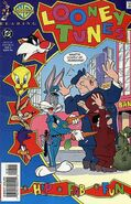 Looney Tunes Vol 1 8