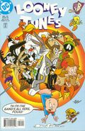 Looney Tunes Vol 1 50