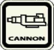 Cannonicon