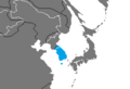 Location of South Korea (Nuclear Apocalypse).png