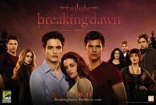 Twilight-Breaking-Dawn-ComicCon-Poster