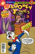 Looney Tunes Vol 1 120