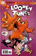 Looney Tunes Vol 1 131