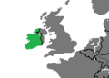 Location of Ireland (Nuclear Apocalypse).png