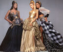 Versace-AW-Atelier-1992-Skirt