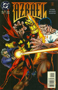 Azrael Vol 1 12