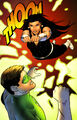 Donna Troy 019