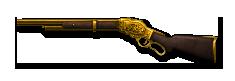 M1887 Gold