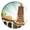 Porcelain Tower (Civ5)