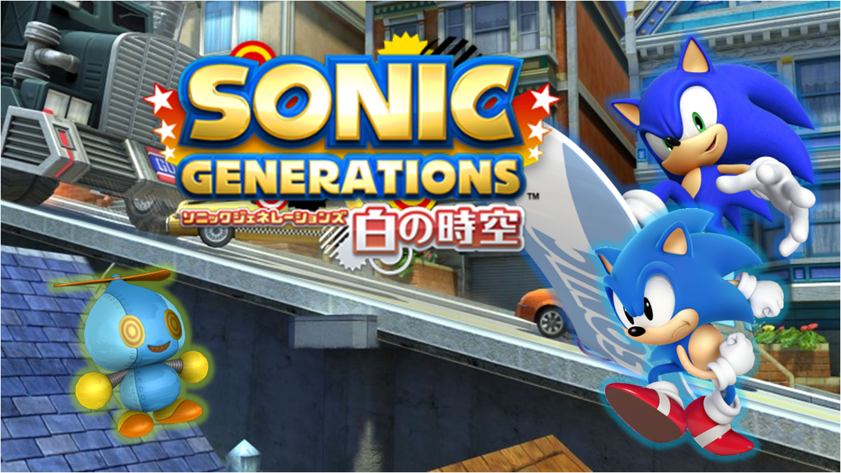 http://images3.wikia.nocookie.net/__cb20110914210233/sonic/images/a/ae/Wallpaper_3_-_City_Escape,_Sonic_Generations.png