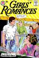 Girls' Romances Vol 1 69