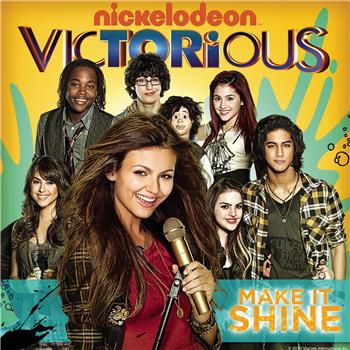 http://images3.wikia.nocookie.net/__cb20110915110360/victorious/images/2/23/Victorius-2.jpg