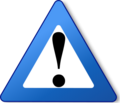 Ambox warning blue.svg.png