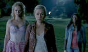 Sookie-tara-shock-true-blood-finale-season-42