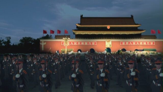 File:Chinese Army's Extreme Makeover.jpg