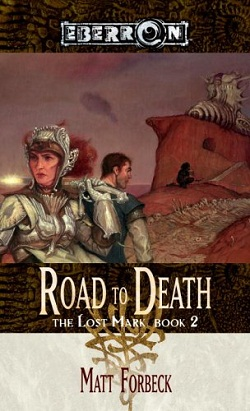 Road to Death