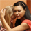 Brittana-brittany-and-santana-21486976-500-408 copy
