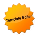 TemplateEditorBadge