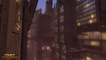 20101217 Coruscant03 full