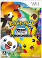PokPark 2 Cover.png