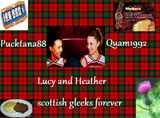 400px-Pucktana88 and quam1992 scottish gleeks