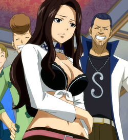 Cana&#39;s sadness